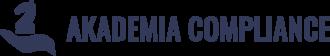 akademia-compliance-e1462459258377